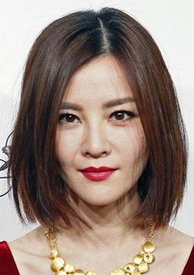 Zhao Xiu