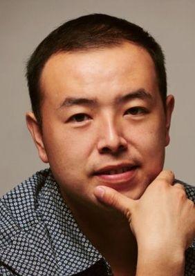 Fei Yu