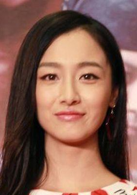 Qing Ye