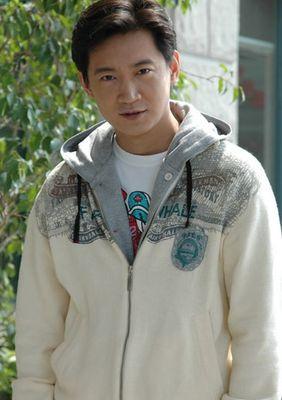 Junyi Yang