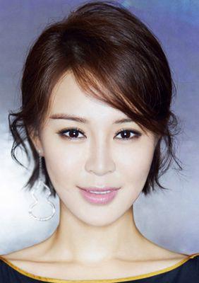 Yue Guan