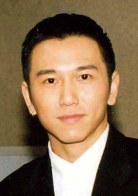 Siu-Lun Wan