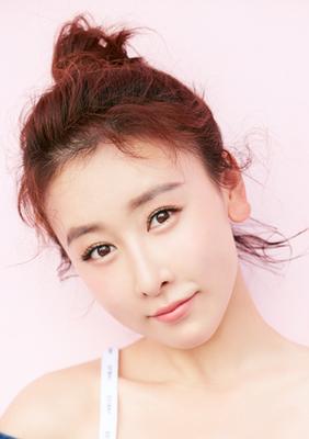 Junjie Mao