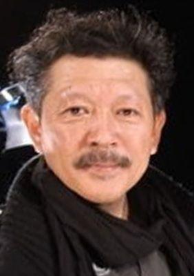 Lao Peng