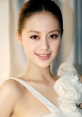 Like Wang