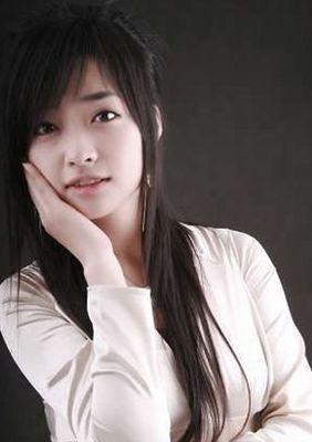 Viola Liu