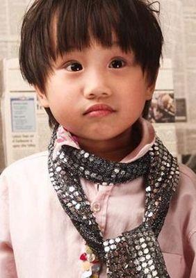 Biao XingJieFei