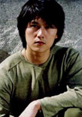 Xingyu Lu