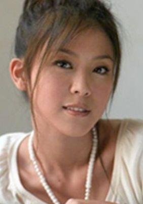 Genie Cho
