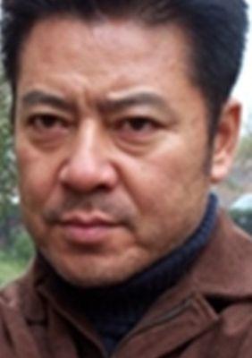Shikui Yan