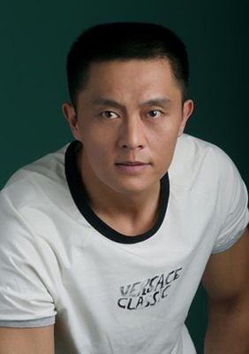 Rong Chang