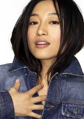 Jing Ai