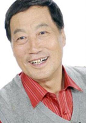 Jiao WuLingDao