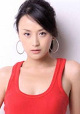 Miao Fu