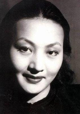 Lili Li