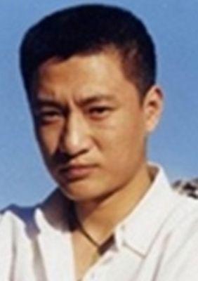 Qing Han