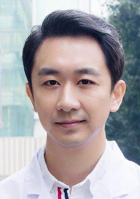 Shuai Ji