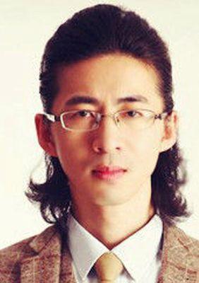 Qiushi Chen