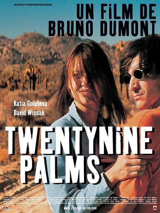 2003法國大尺度《情澀沙漠/29片棕櫚葉》BD720P.英語中字
