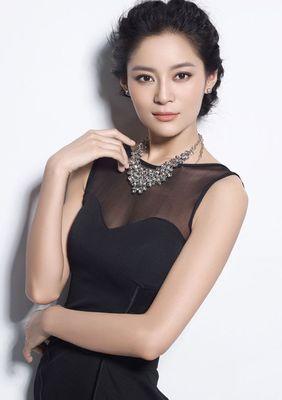Ling LinDaShi