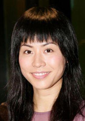 Cheng Ruohui Samantha