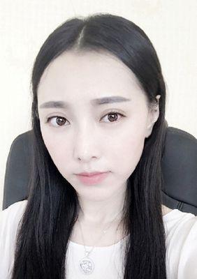 Yifei Han
