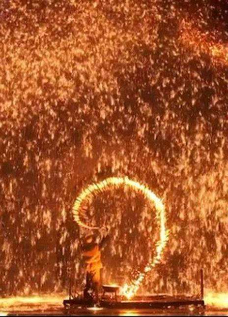 2016BBC纪录片《中国新年:全球最大庆典》3集.HD720P.中英双字