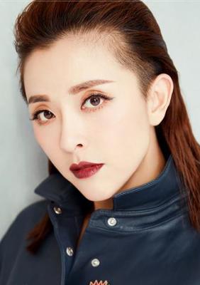 Xiaolei Huang