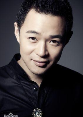 Yijin Dong