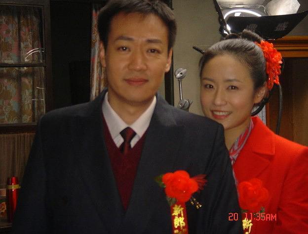 2008高分国产剧《人活一张脸》全集