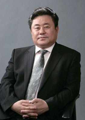 Peidong Xu
