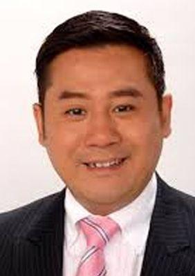 Cheung-ching mak