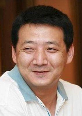 Jianfei Song