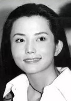 Shen Fu