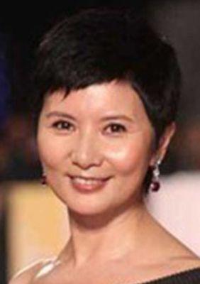 Lieh Li