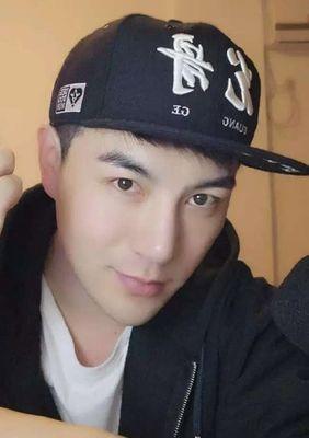 Qiguang Ma