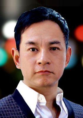 Haodong Zhou