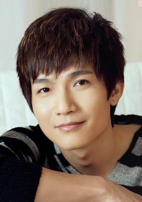 Chusheng Chen