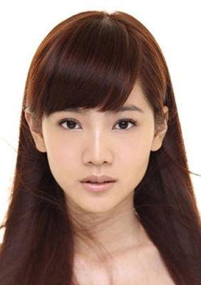Joanne Tzeng