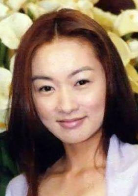 Carol Cheng Chia Yu