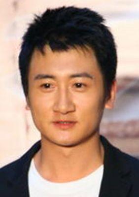 Terry Shi