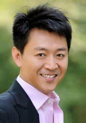 Sheng LaoShi
