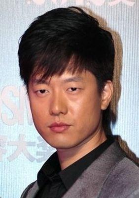 Tu JiaoJiao