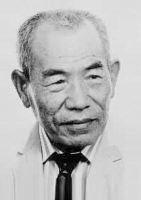 Mao ShanDaoRen