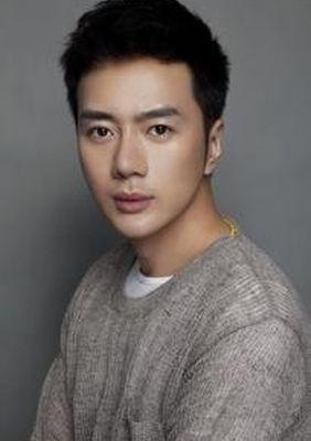 Haojun Wang