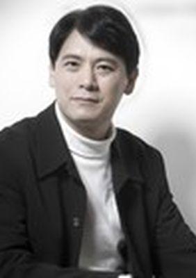 Ma GuoQing