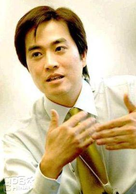 Chen Ju