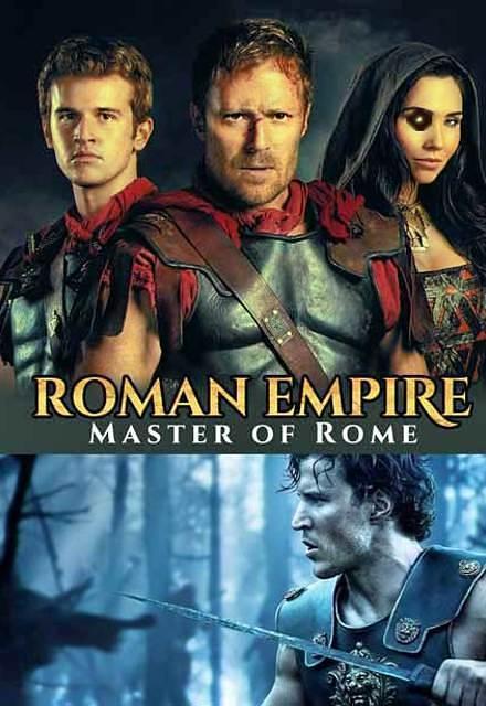 Roman Empire Season 2