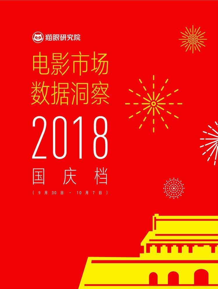 猫眼国庆数据图20181008-01_meitu_10.jpg
