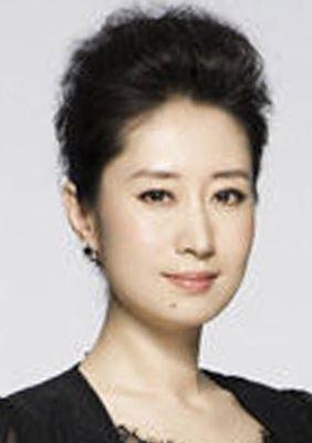 Gu Jie
